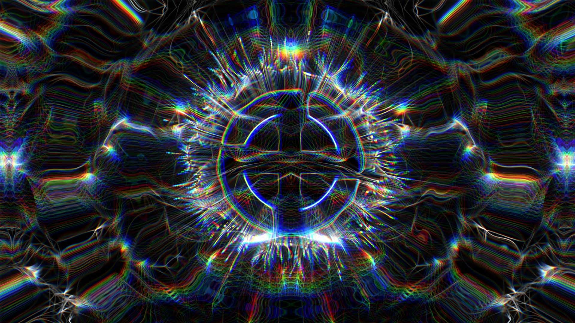 Occult_Motion_Background_Video_Art_Vj_Loop_HD