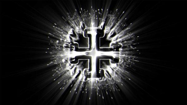 symbols vj loop