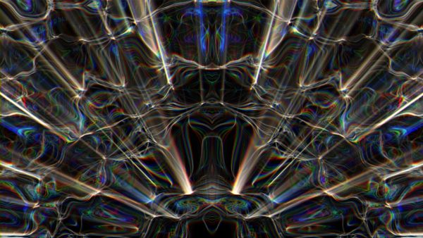 Occult_Motion_Background_Video_Art_Vj_Loop_HD_Layer_221