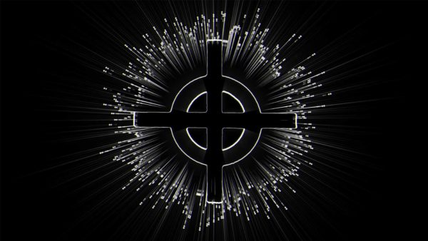 Occult_Motion_Background_Video_Art_Vj_Loop_HD_Layer_225