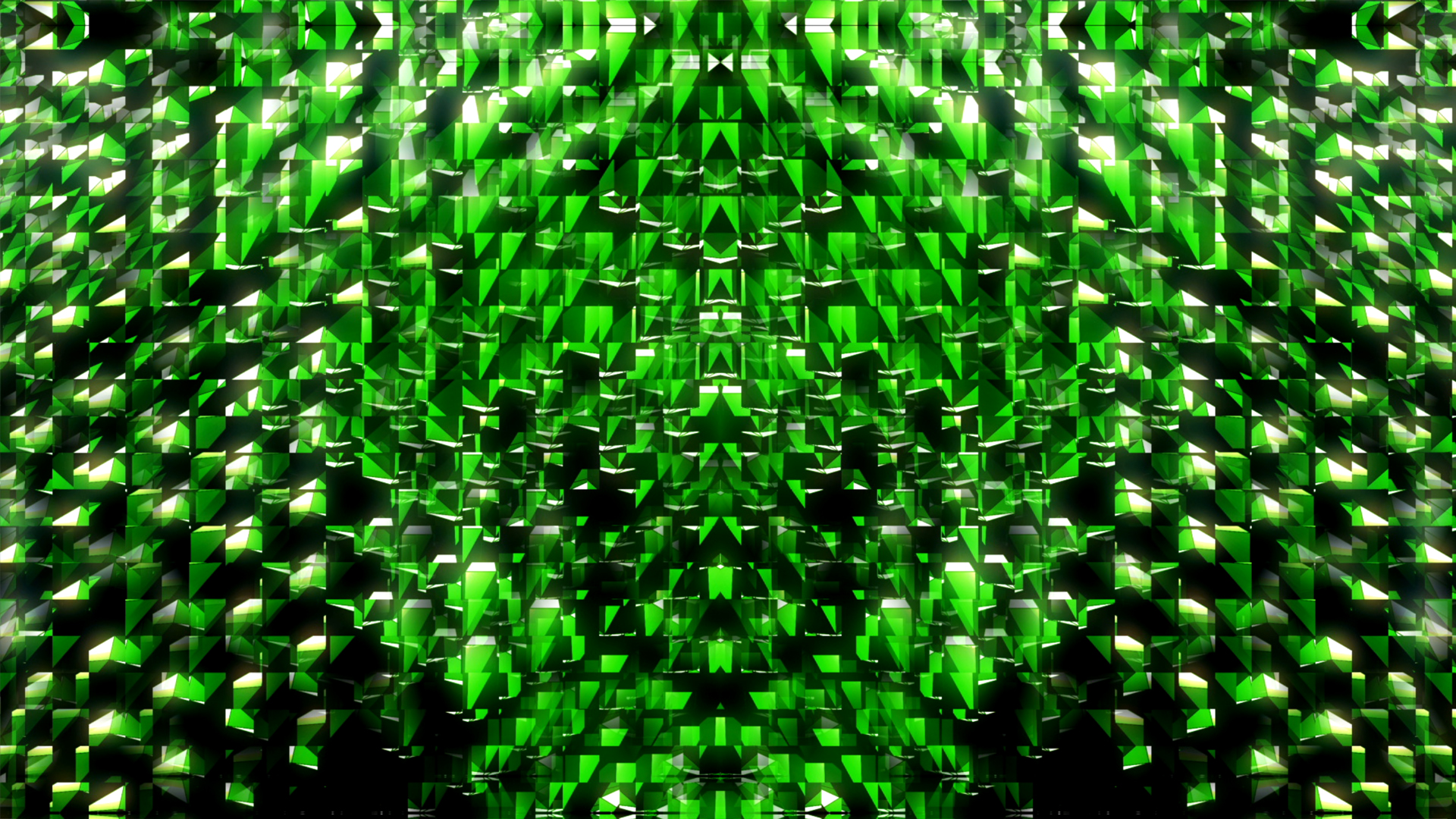 Abstract__art_pattern_texture vj loop