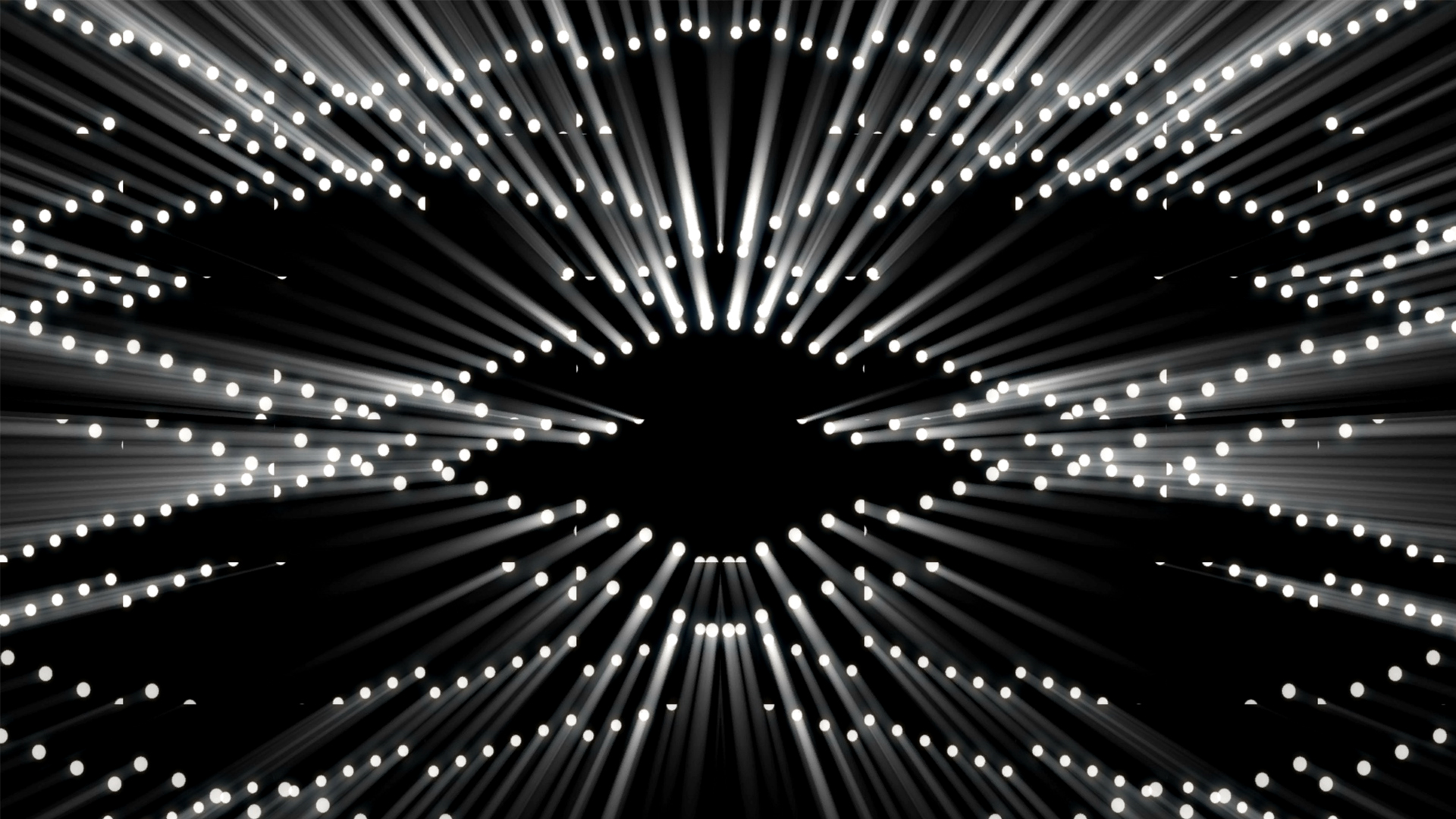 Abstract__art_pattern_texture vj loop