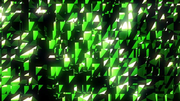 Colorful_Motion_Background_HD_VJ_Loop