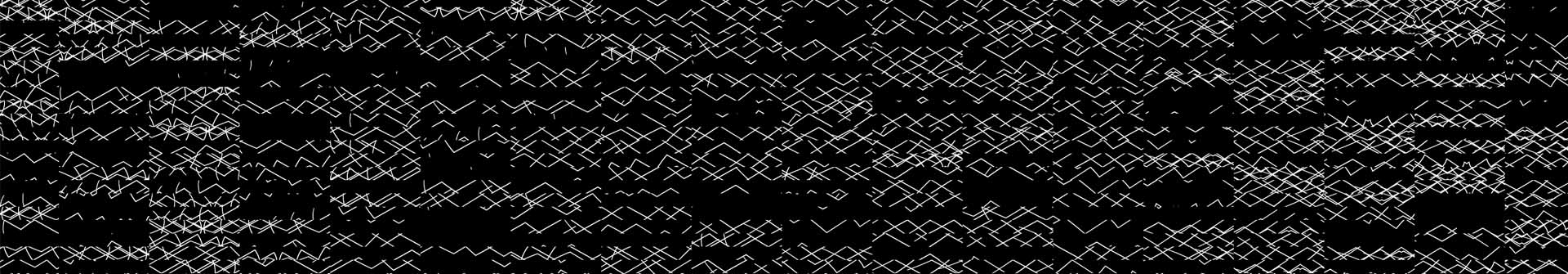ultrawide VJ loop motion background