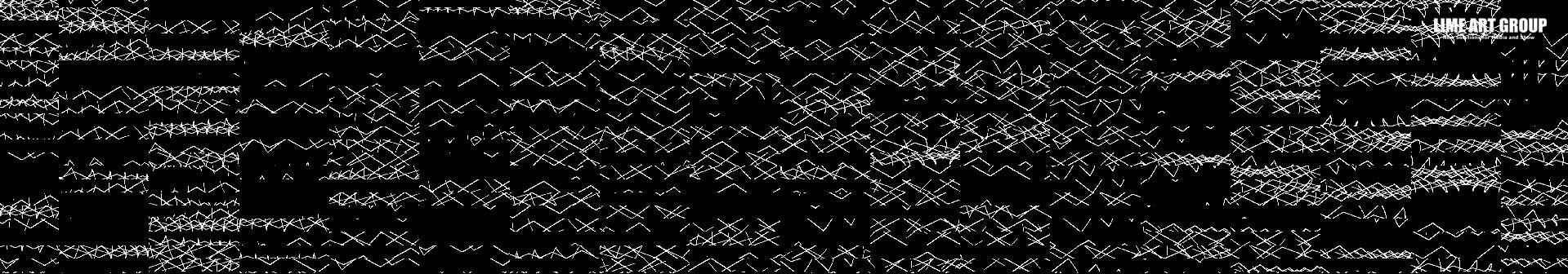 candy vj loops motion background video loop 1