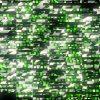 candy vj loops motion background video loop video loops