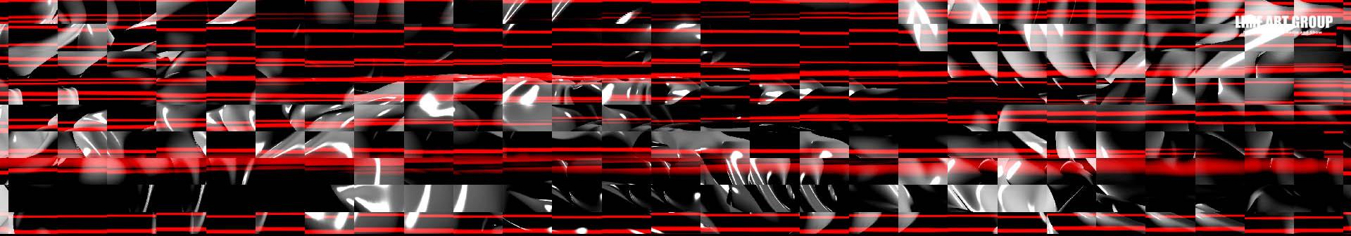 candy vj loops motion background video loop 16