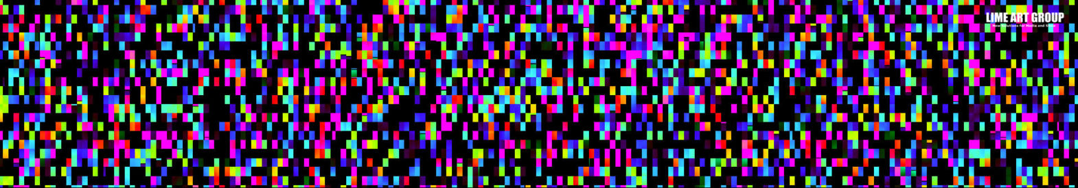 candy vj loops motion background video loop video loops