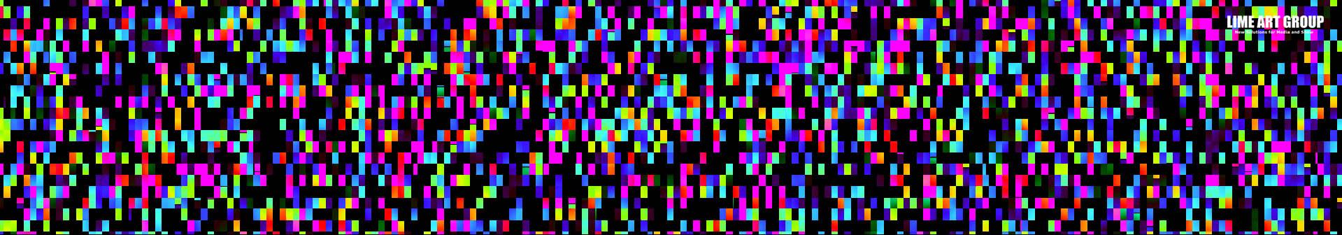 candy vj loops motion background video loop 17
