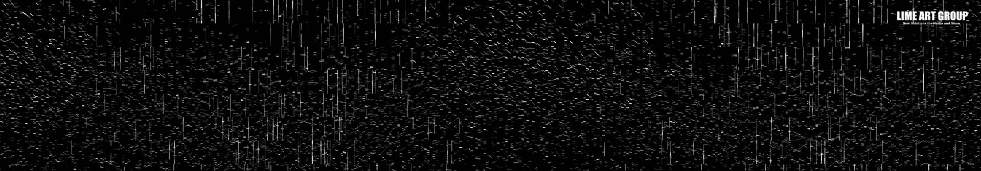 candy vj loops motion background video loop 7