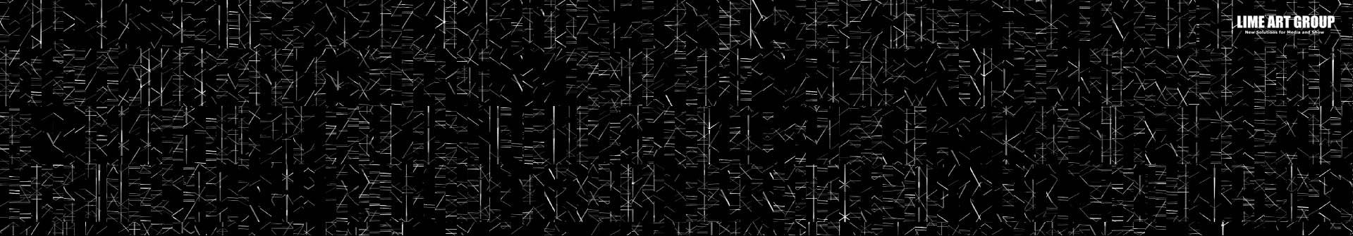 candy vj loops motion background video loop 8