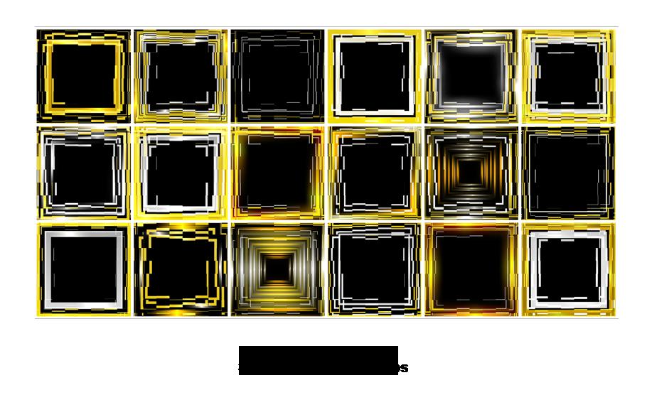 Color mapp source 2