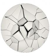 Full Dome Projection open door