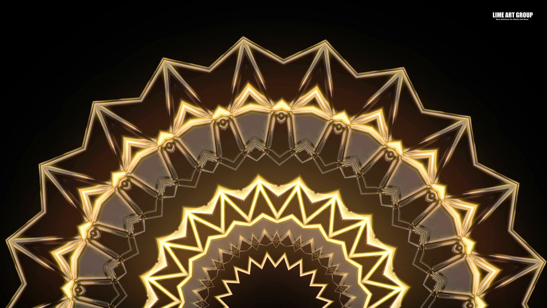 Wallpapers Goldstein Vj Loops  (1)