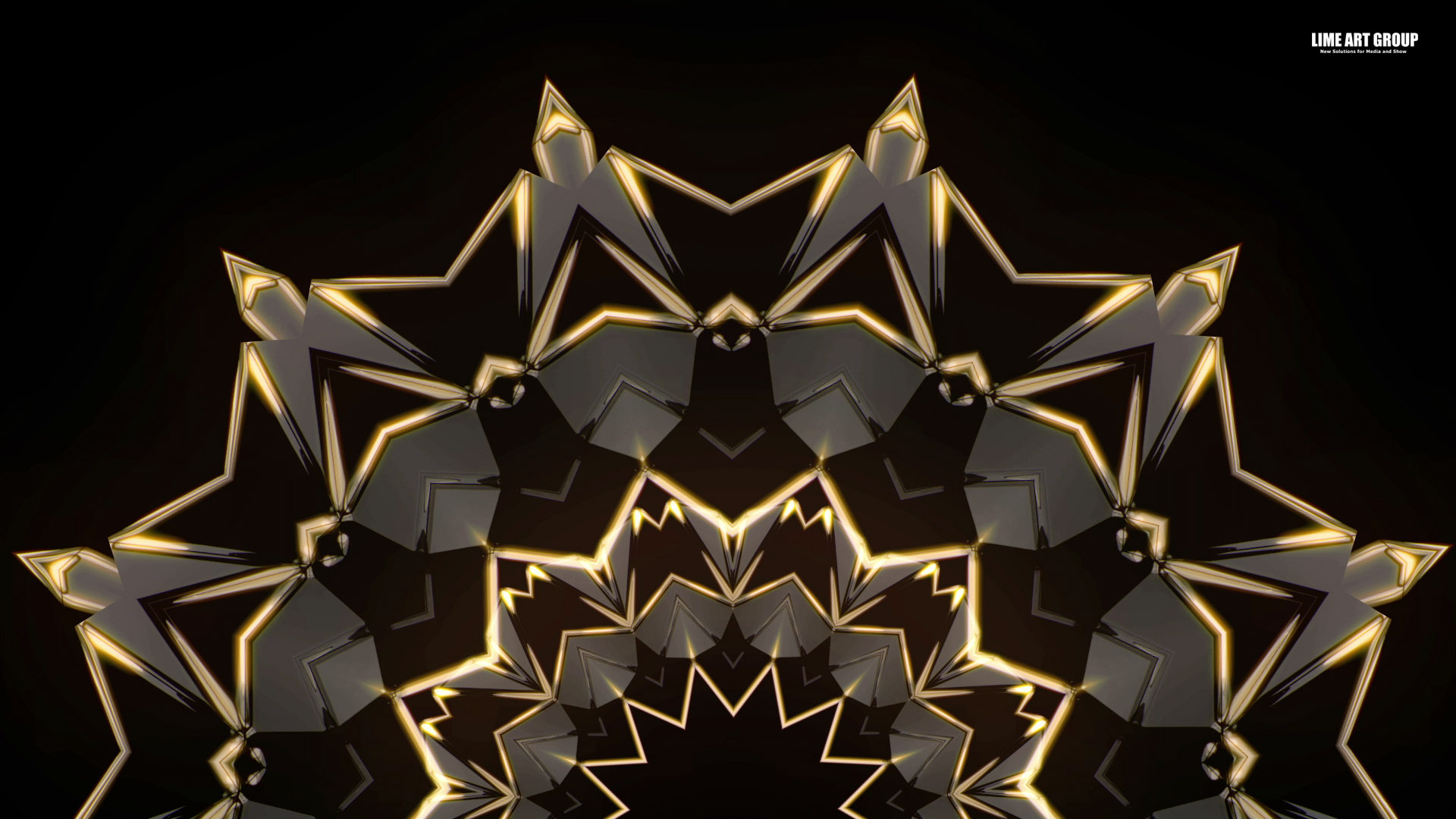 Wallpapers Goldstein Vj Loops  (2)