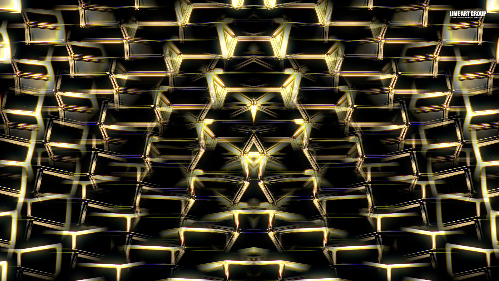 Wallpapers Goldstein Vj Loops  (8)