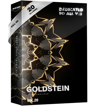 vj loops goldstein