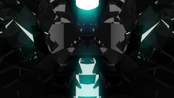 Geometric_Motion_Background_VJ_Loop_Video_Footage