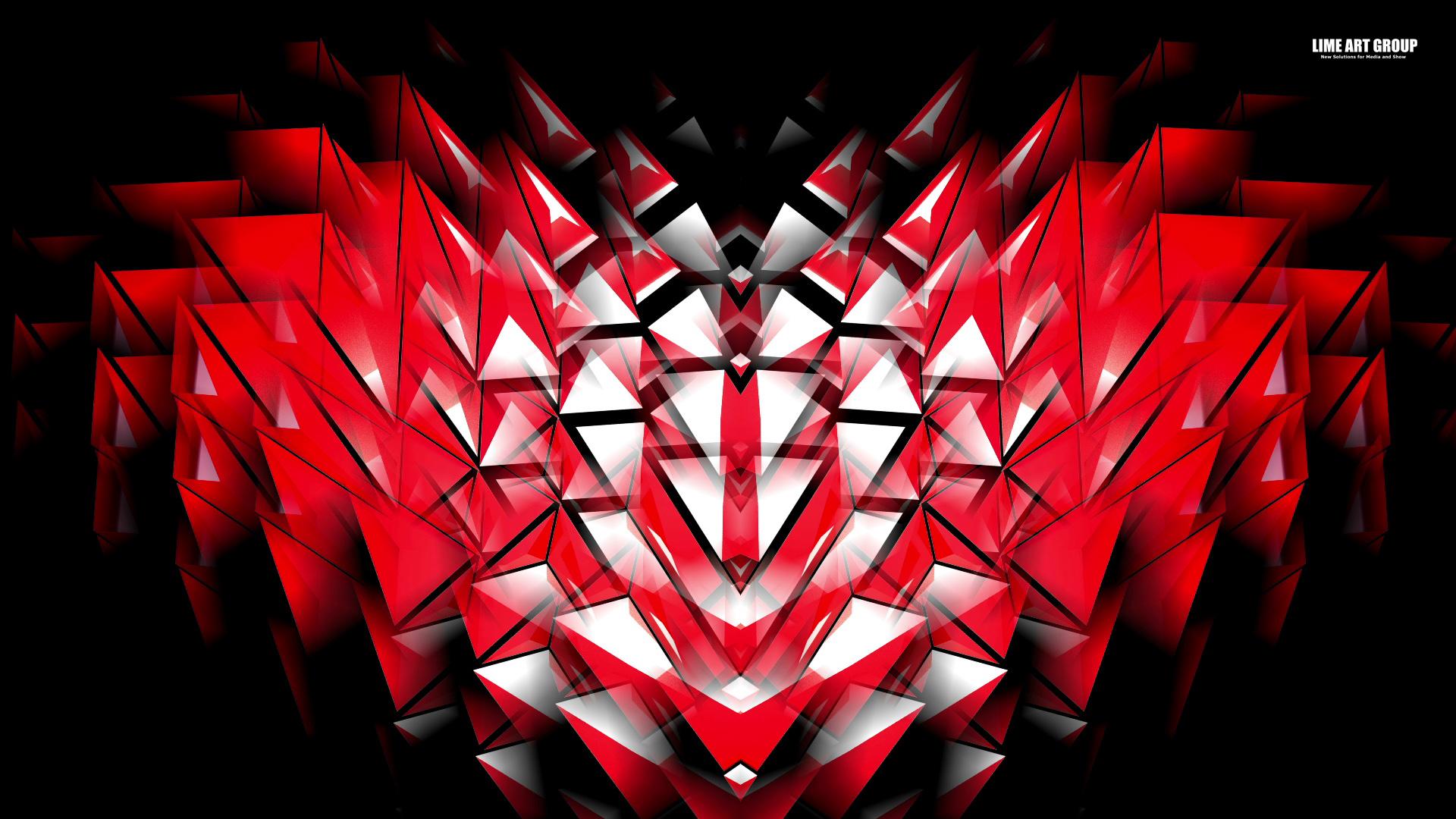 Heartbeat Wallpapers (1)
