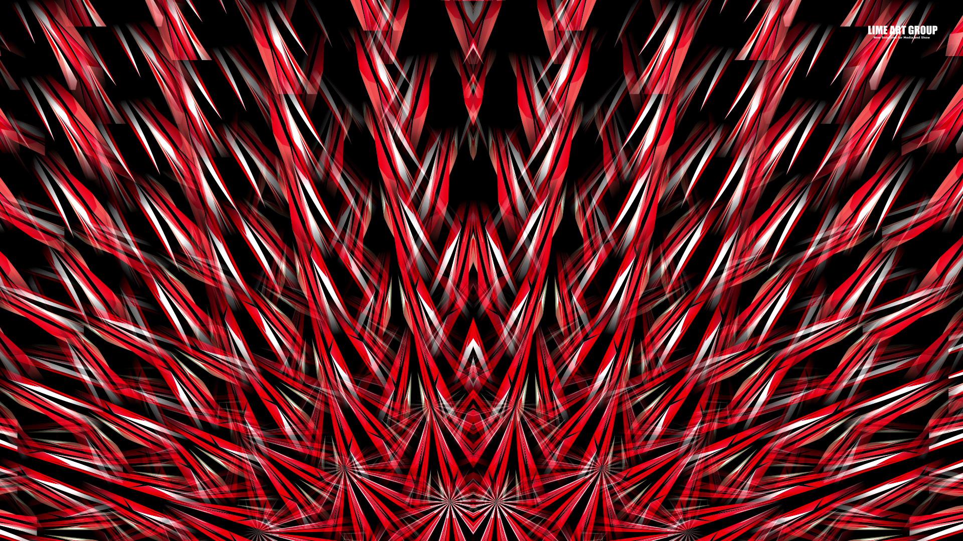 Heartbeat Wallpapers (11)