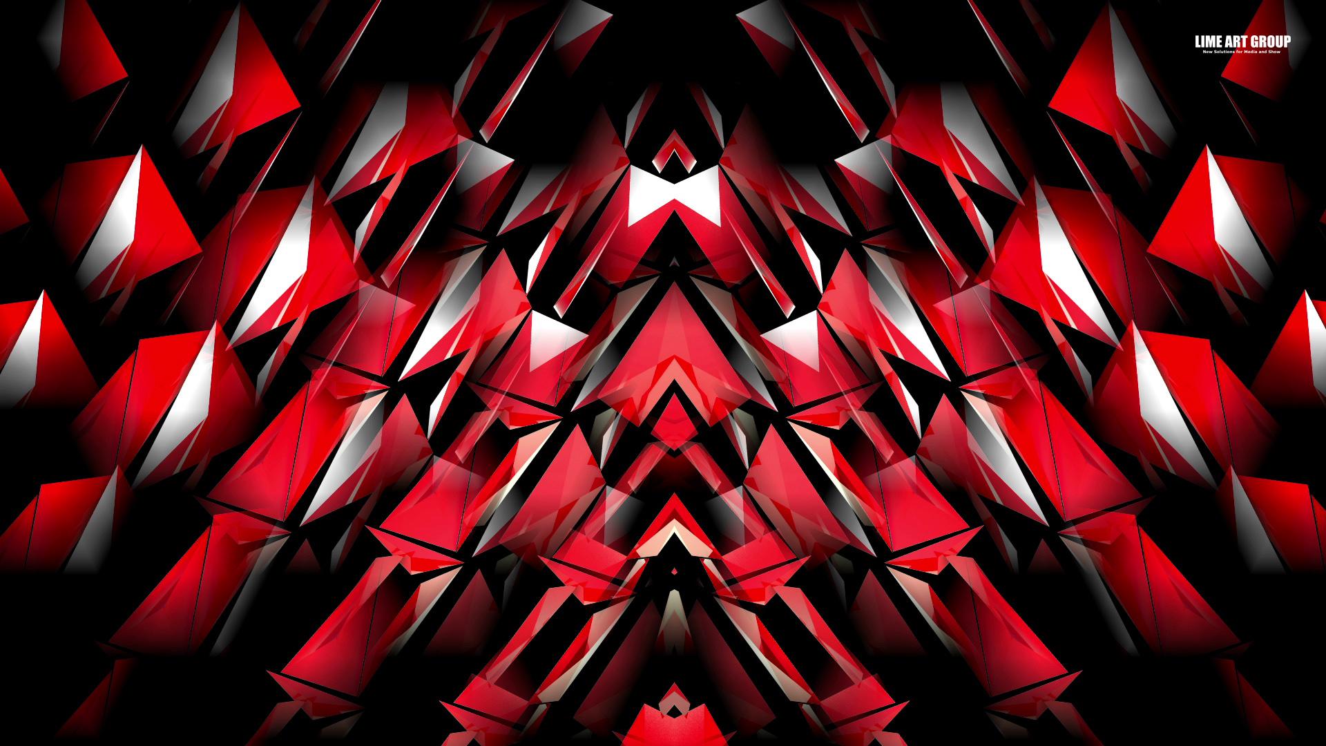 Heartbeat Wallpapers (13)