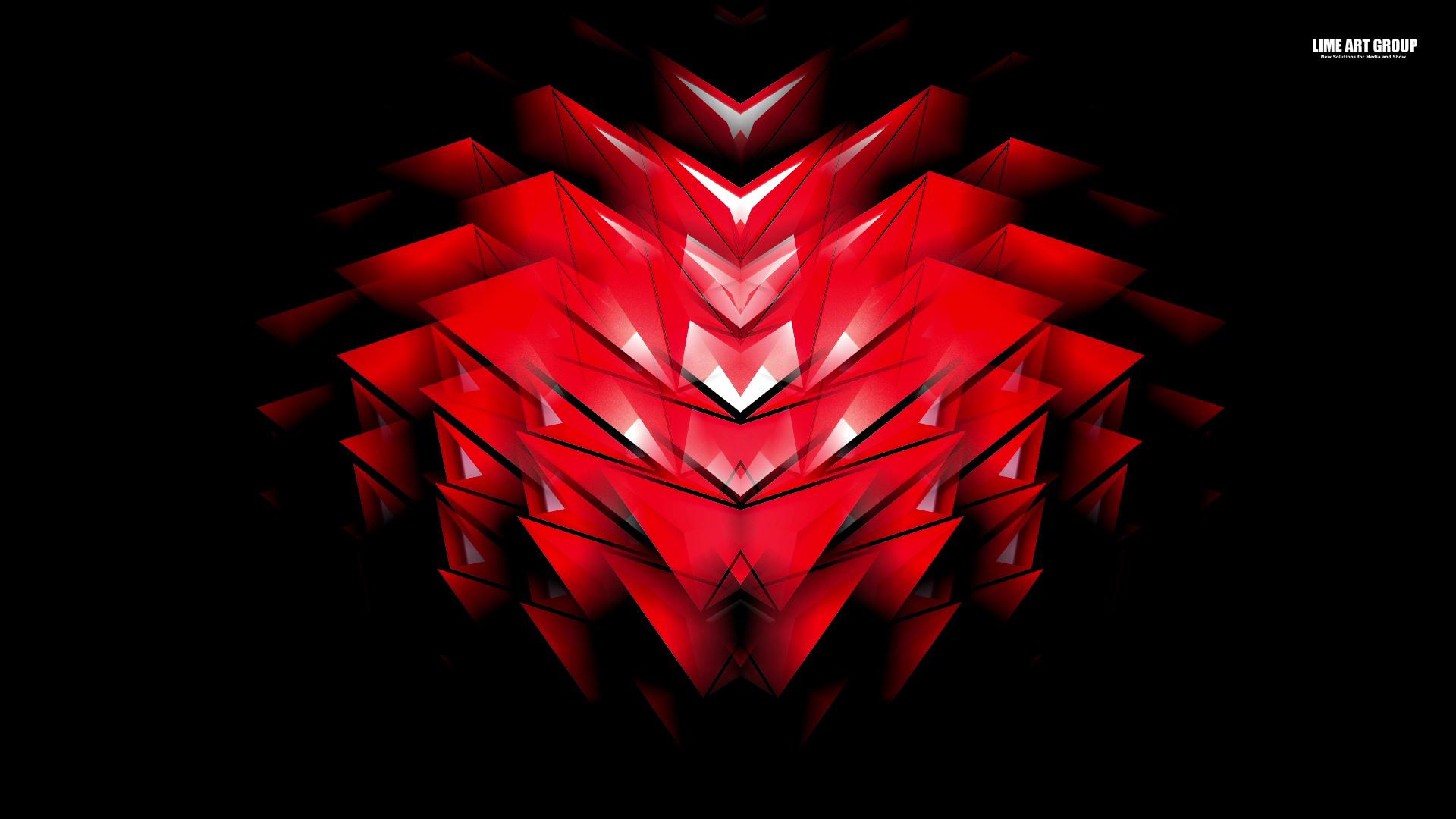 Heartbeat Wallpapers (3)