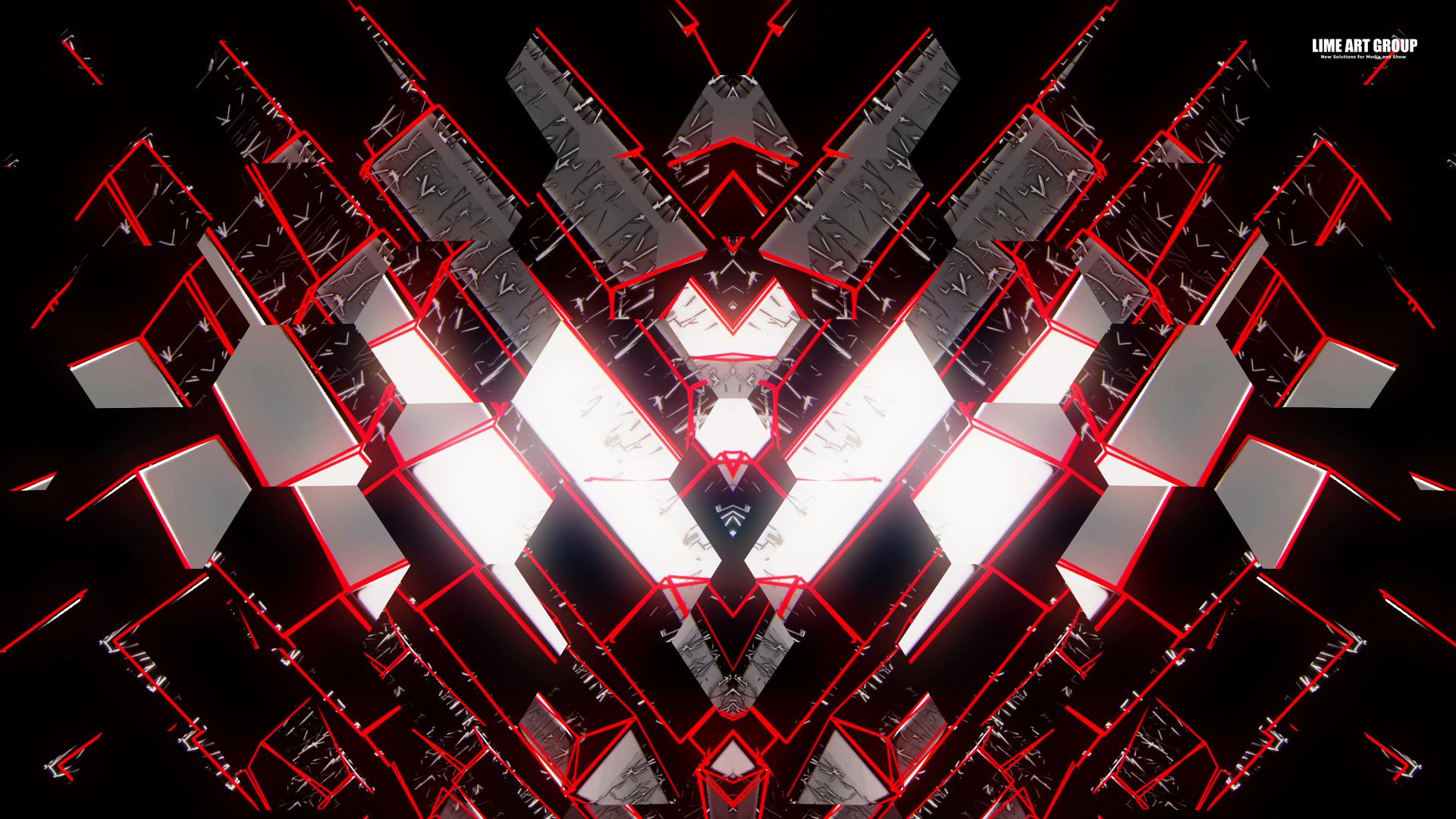 Heartbeat Wallpapers (4)