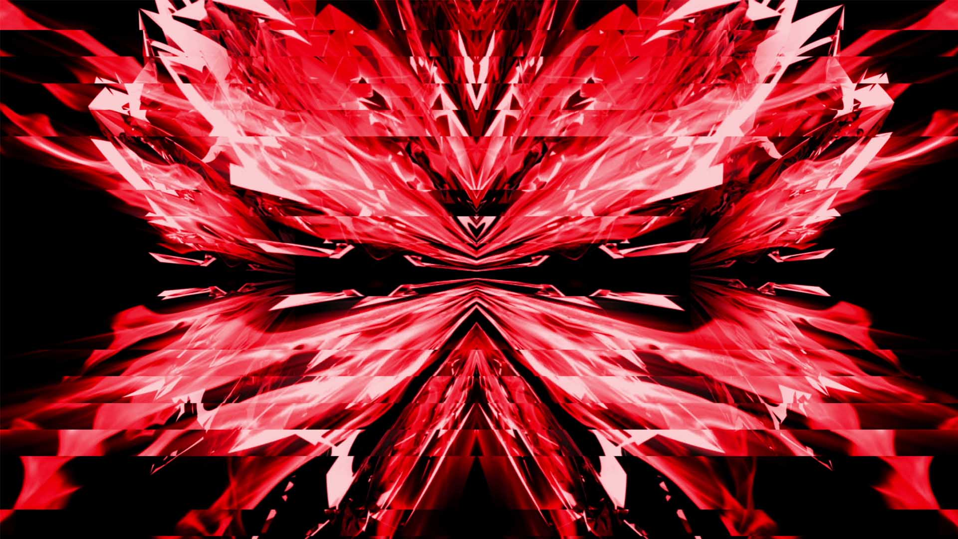 Lovely_Red_Video_background_Slow_VJ_Loop_HD