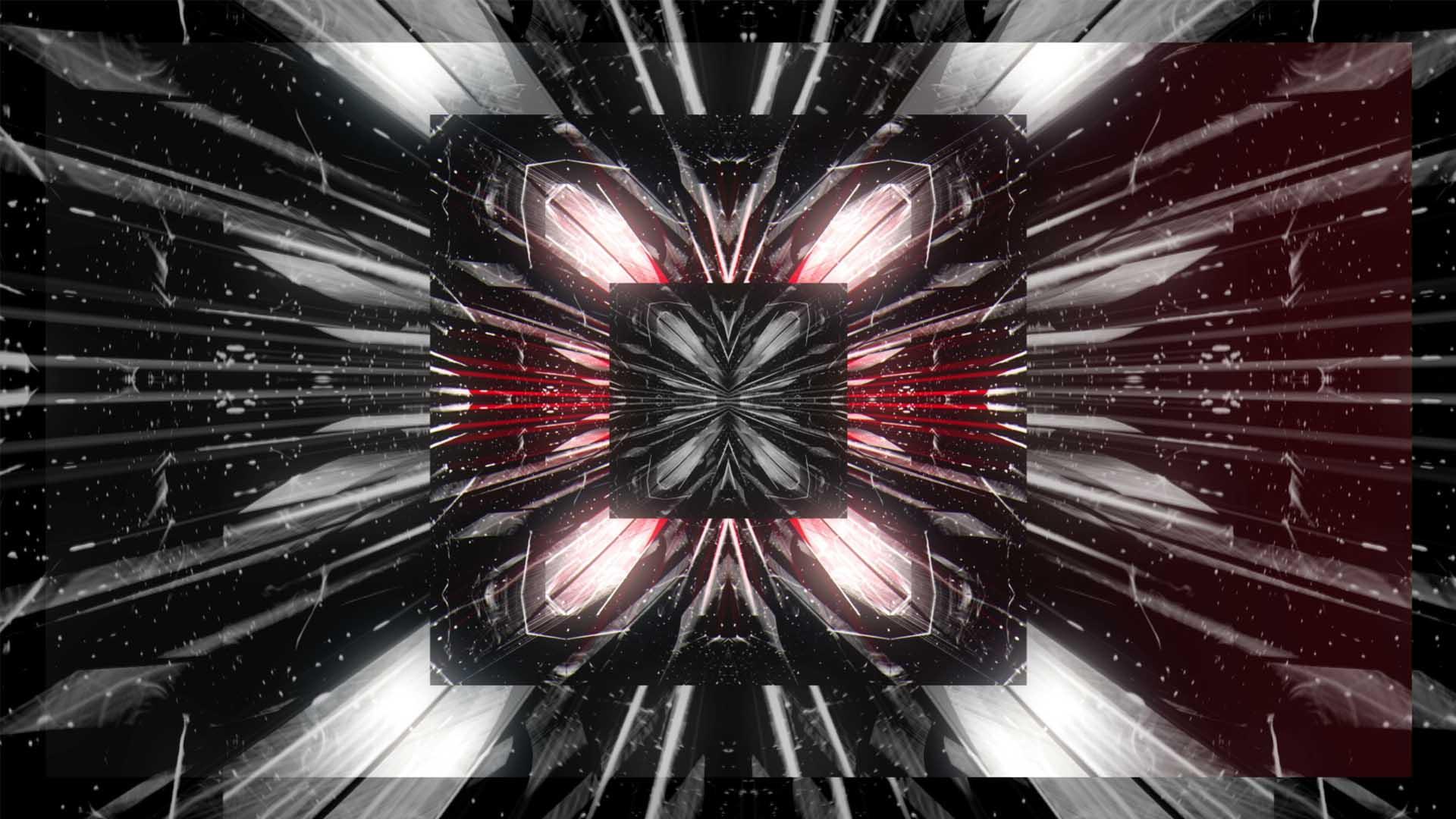 Lovely_Red_Video_background_Slow_VJ_Loop_HD
