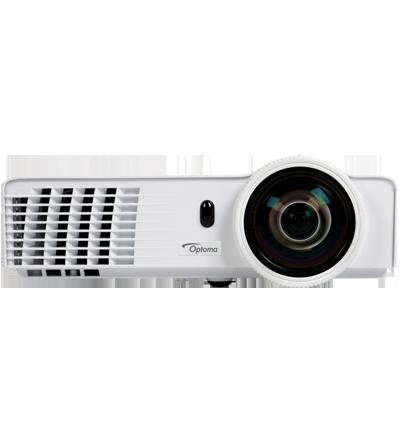 video projektor miten in wien