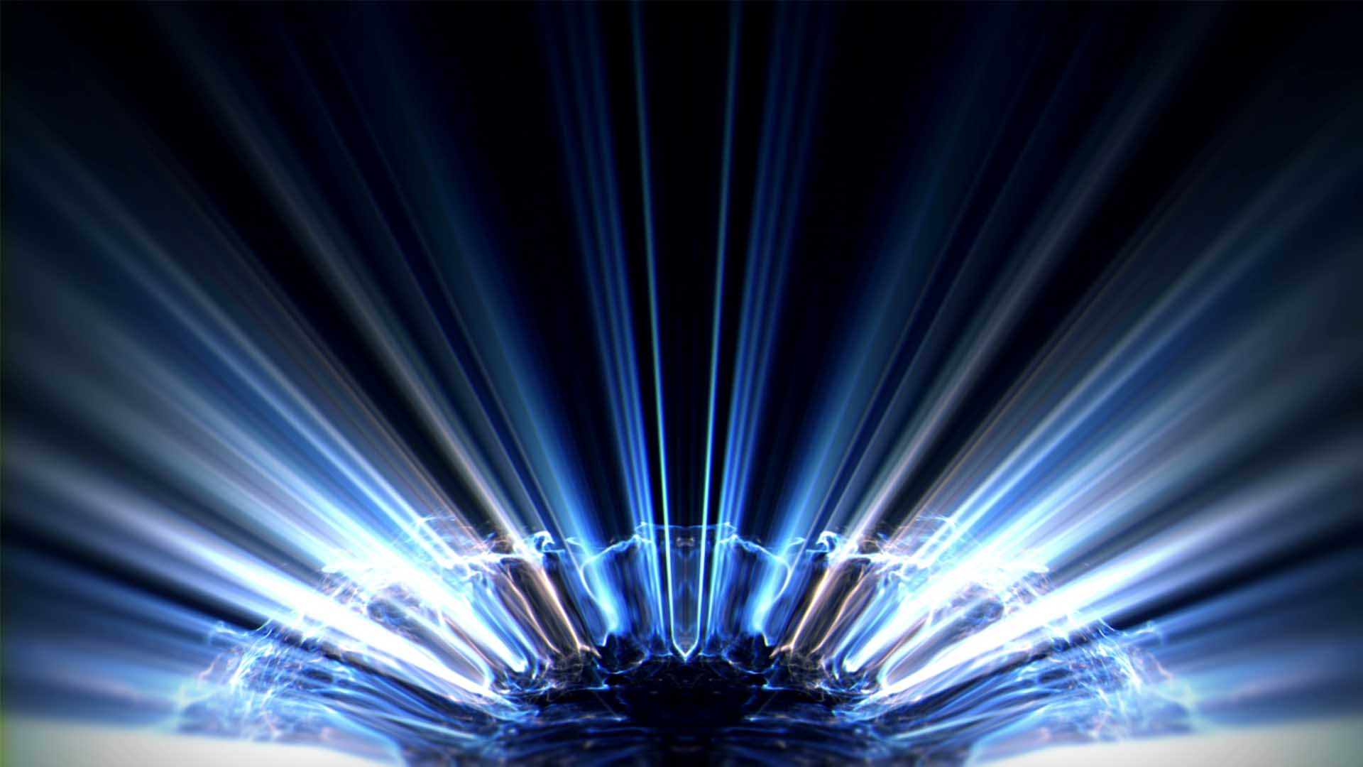 Space_Worship_Motion_Background_Galaxy_Energy_Wallpaper_Video_VJ_Loop_HD