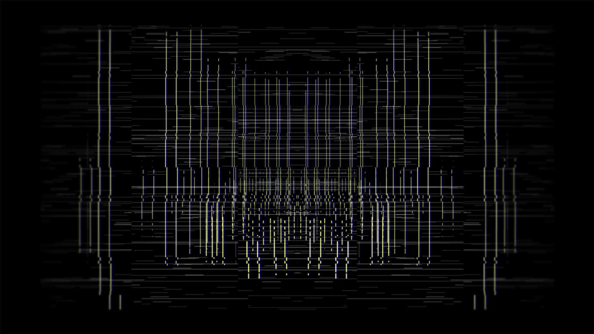 1080p vj loops