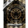 Gilded-roots