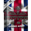 Grand-Army (1)