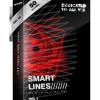 Video-Loops-smart-lines1