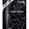 Video-Loops-vj-loops-Candy-Shock