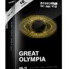 Video-Loops-vj-loops-Greece-Olympia