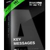 Video-Loops-vj-loops-Key-Messages