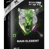 Video-Loops-vj-loops-Main-element