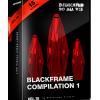 Video-Loops-vj-loops-blackframe-visuals
