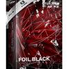 Video-Loops-vj-loops-foil-black