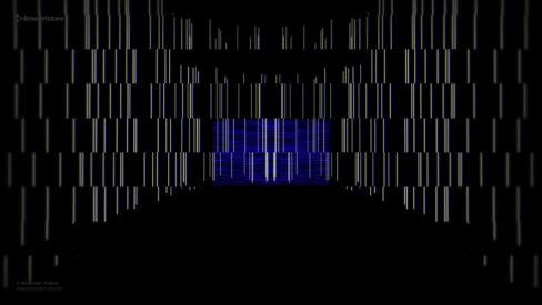 vj loops full hd 60fps lines