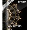 vj-loops-goldstein
