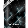 decolines