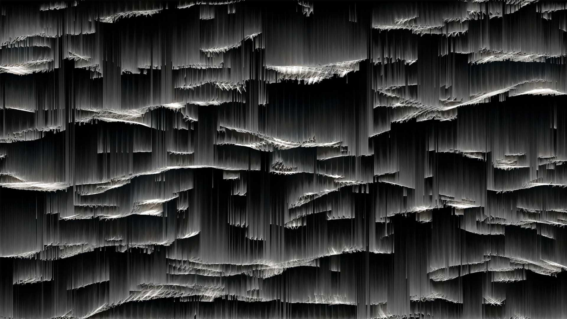 Displace_Walls_video_mapping_loop