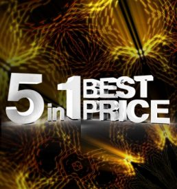 vj loops best price visuals video