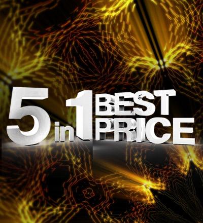 vj loops best price visuals video