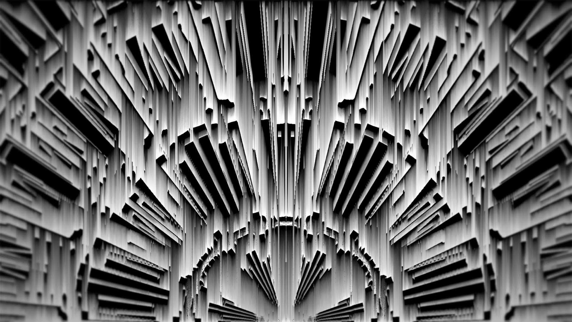 Glitch_Backgrounds_Animated_Motion_Background_Glitched_Vj_Loop_Video