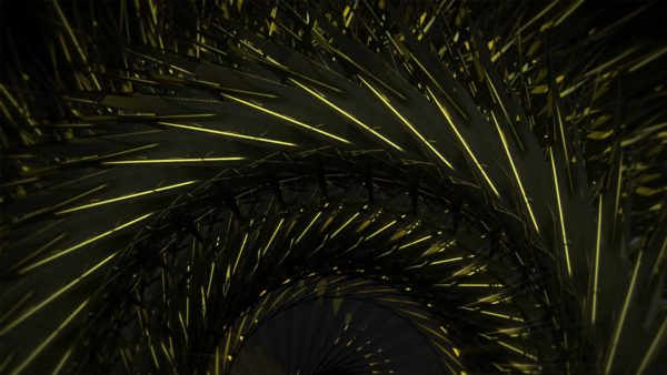 Stage_Pattern_Vj_Loops_Video_Footage_Motion_Background_Layer_337