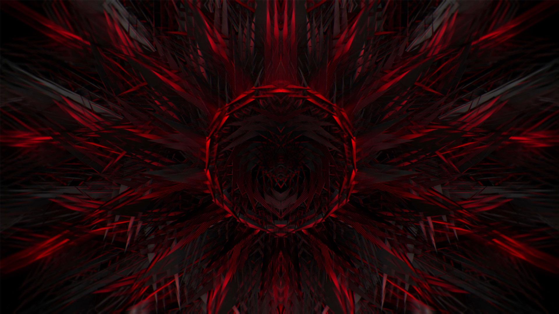 VJ Loops Pack Vol 30 - Stage Patterns 1080p 60 fps Video: LIME ART GROUP